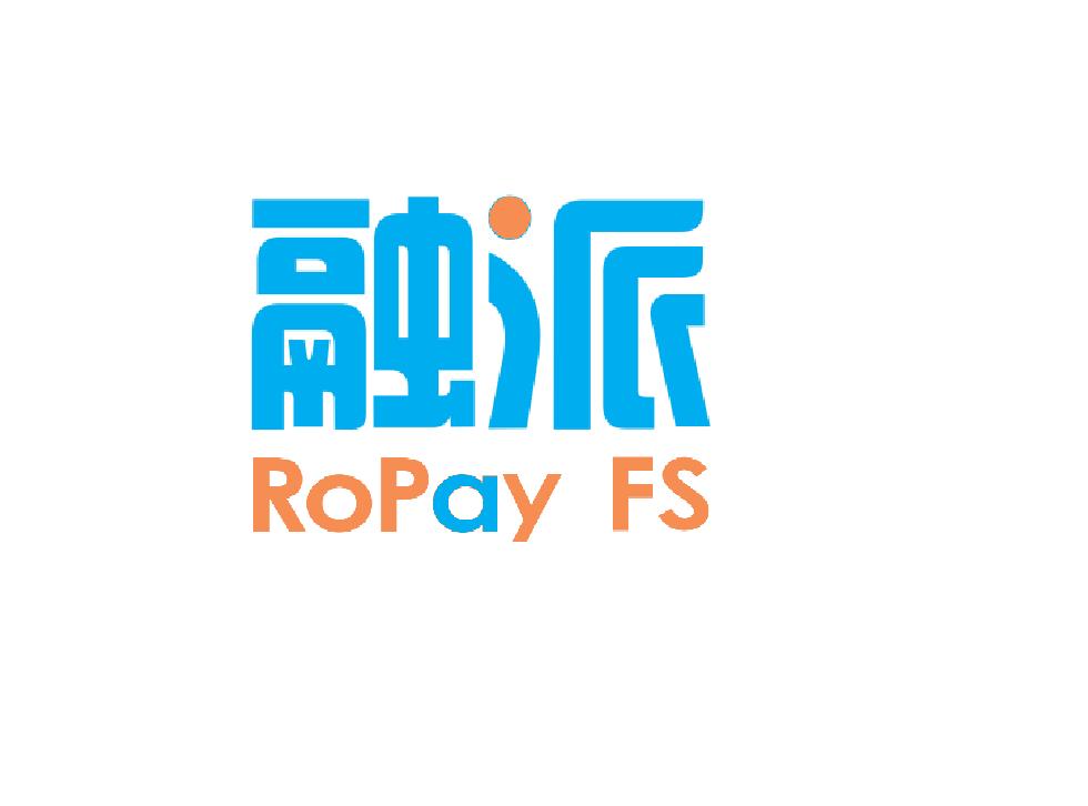 logo logo 标志 设计 矢量 矢量图 素材 图标 980_726